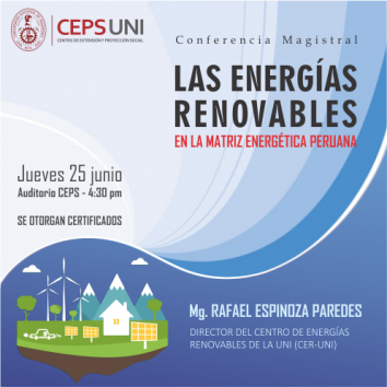 energias-renovables-web