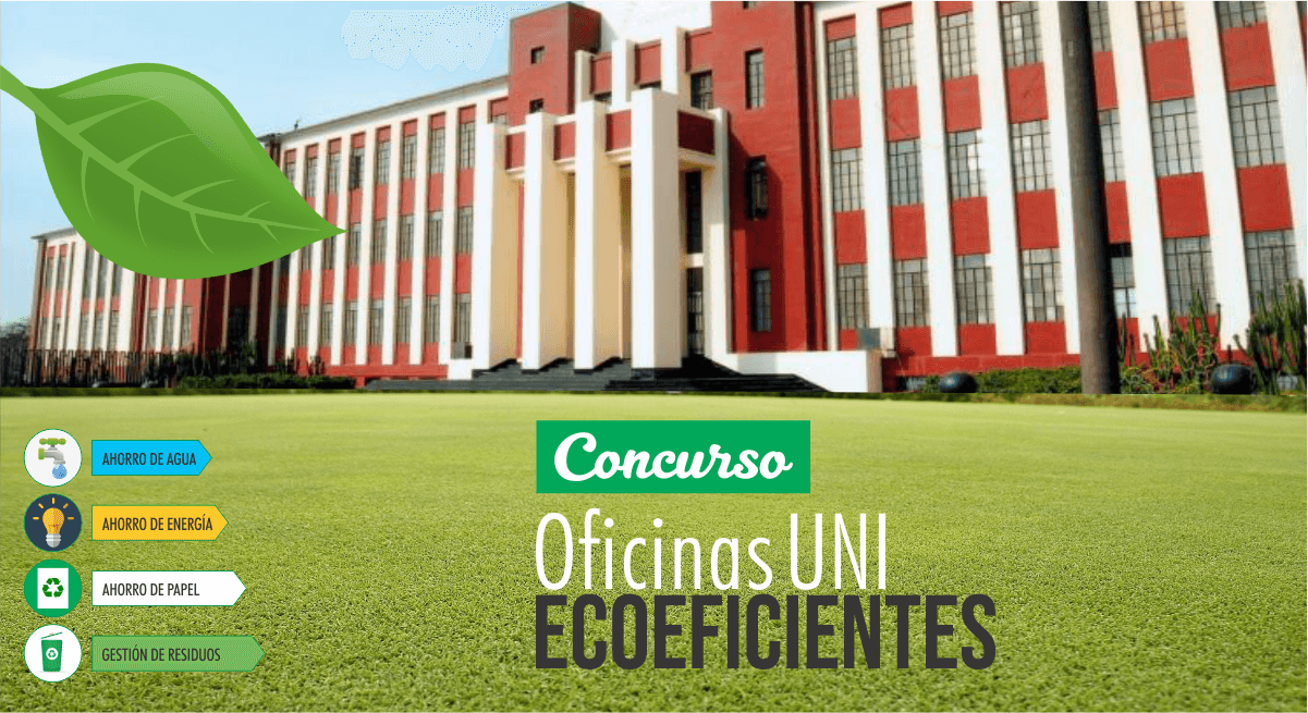 Thumbnail for the post titled: Concurso de Oficinas Ecoeficientes
