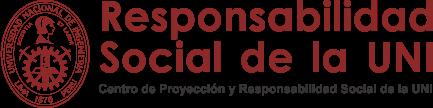 Responsabilidad Social UNI