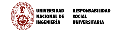 Logo for Responsabilidad Social Universitaria